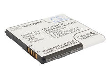 NEW Battery for Alcatel One Touch 6010 One Touch 6010D One Touch 916 BY78 Li-ion