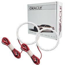 For Honda S2000 1999-2009  LED Halo Kit Oracle