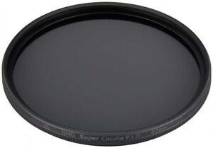 MARUMI Camera Polarizing Filter DHG Super Circular P.L.D 67mm Japan Tracking