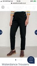 seasalt waterdance trousers Size 8