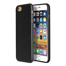 Étuis, housses et coques mats Apple Pour iPhone 8 pour téléphone mobile et assistant personnel (PDA)