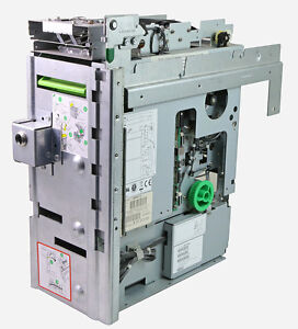 497-0457051 Fujitsu F53 SemiBunch Cash Dispenser for NCR 7350 FastLane