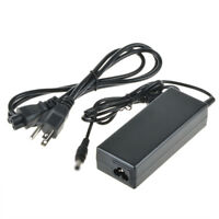 AC Adapter Charger For Toshiba Satellite L505D-LS5007 L505D-LS5010 L505D-ES5026