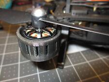Walkera Runner 250 Set of 4 Motor Guards 3D Printed Spare Parts