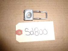 Frigidaire Dishwasher Door Latch Lock 152234405 - Sd800