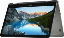 "New listing Dell Inspiron 17 7000 17"" Intel Core i7 8th, 16 Gb Ram, 2Tb Hd, 2in1 Touchscreen"