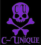 C-unique & Rocknrollsoffabric