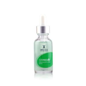IMAGE Skincare ORMEDIC Balancing AntiOxidant Serum 1 oz 30 ML New EXP 12/2020