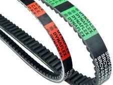 V BELT cinghia variatore trasmissione  KYMCO DINK 150 (1997-2007)