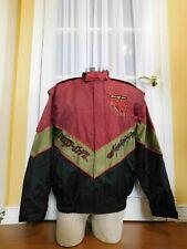Snap-on Motorsport Racing 75th Anniversary Nylon Jacket Size Mens Large