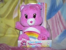 Care Bears 1980-2001 Character Toys