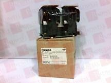 FURNAS ELECTRIC CO 24EF37AG (Surplus New In factory packaging)