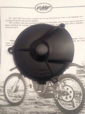 1974-1975 Honda CR 125 Elsinore FMF Modified Ignition Cover