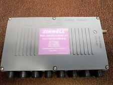Zinwell Wide-band 6x16 Multi Switch MS6X16WB-Z