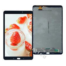 For Samsung Galaxy Tab A T580 10.1 SM-T580N Touch LCD Screen Digitizer _CA