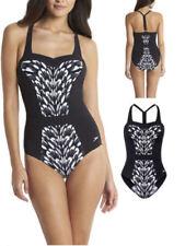Abbigliamento costumate da nuoto per il mare e la piscina da donna sport , Taglia 38