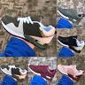 Damen Sportschuhe Laufschuhe Running Sneaker Bequem Turnschuhe Schuhe Freizeit
