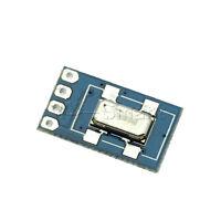 ENC-03RC Module Single-axis Gyroscope Analog Gyro Module For Arduino/MWC