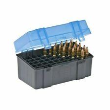 Caja de munición - Rifle