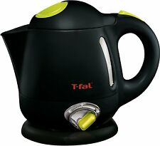 T-fal BF6138 Balanced Living 4-Cup 1750-Watt Electric Kettle with Variable