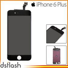 Pantalla Completa iPhone 6 Plus LCD Retina Negro Display Tactil Apple Negra