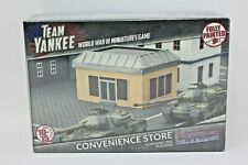 Team Yankee Convenience Store - BB210