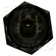 Ignition Knock (Detonation) Sensor BWD S8758