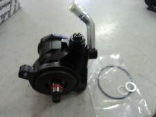 Toyota Landcruiser 80/100 Series 1FZ Power Steering Pump(New)