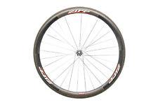 Zipp 303 Road Bike Rear Wheel Carbon Tubular Campagnolo 11 Speed