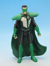 "DC Universe Infinite Heroes: Parallax (Crisis Series) 4"" Action Figure"