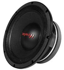 """Beyma PRO10MI 10"""" 700 Watt Mid-Bass/Midrange Car Audio Speaker"""