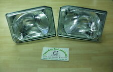 Land Rover Discovery 300Tdi  Headlight Kit Left and Right Right Hand Drive