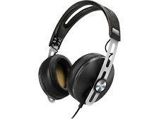 Sennheiser Momentum 2 Over-ear Wireless Headphones