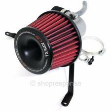 APEXi Power Intake Air Filter Fits 01-08 Honda Fit GD L13A L15A 508-H012