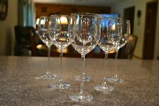 Zwiesel Weisswein Excelsior 16 Oz Sommelier Wine Glass Set of 6 (Germany)