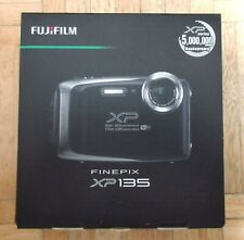 Fujifilm FinePix XP135 Digital Camera