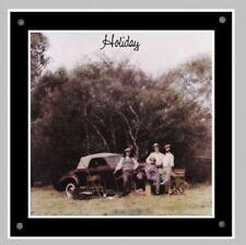 L'Amérique-Holiday Vinyl LP