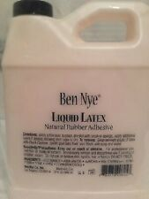 BEN NYE LIQUID LATEX 32 OZ FLESH TONE