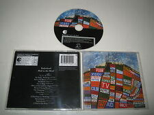RADIOHEAD/HAIL TO THE THIEF(EMI/7243 5 74544 2 0)CD ALBUM