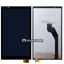 HTC Desire 816 816G 816H LCD Display Touch Screen Digitizer Assembly Replacement