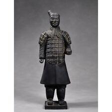 Terrakotta Krieger - Soldat, 40 cm Serie, Tonsoldat Terra Cotta Armee China Xian