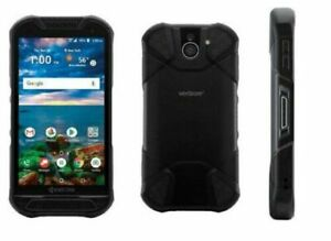 Kyocera DuraForce Pro 2 E6910 - 64GB - Black (Verizon)