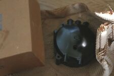 OMC # 580327 Stern Drive Distributor Cap NEW old stock in the box