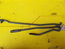 68-76 Corvette 4 Four Speed Shifter Rod Set Muncie 68 69 70 71 72 73 74 75 76