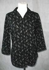 AllSaints Floral Tops & Shirts for Women