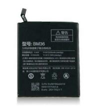 Baterías Para Xiaomi Mi 5S para teléfonos móviles y PDAs Xiaomi