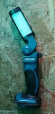 Makita 18v led work light torch lxt