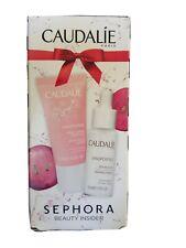 Caudalie Vinoperfect & Vinosource Gift Set Sephora Beauty Insider.New in Box