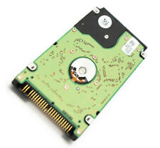 Hitachi HDD Hard Disk Drive IDE PATA 40GB 2.5 x Laptop Notebook HTS541640J9AT00