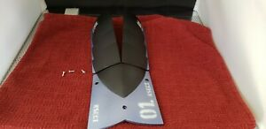 Tyco R/C 01.N.S.E.C.T. Robotic Attack Creature top wing/cover replacement part